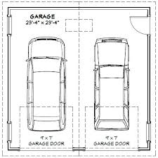 single garage dimensions 2 car garage dimensions 24x36 2 car garage with storage space but do