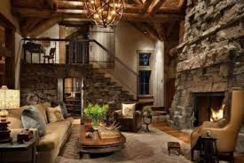 rustic home interior designs rustic home interior design rustic home interior design design