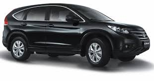 honda 7 seater car mias 2013 honda turns cr v into 7 seater once again carguide