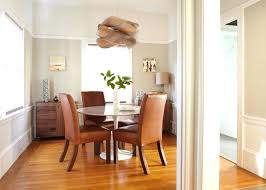 Light Fixtures For Kitchen Island Modern Pendant Light Fixtures For Kitchen Best Kitchen Pendant
