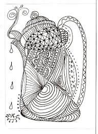 82 best teacup coloring pages images on pinterest draw clear