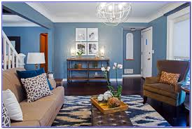 interior design view best paint for interior walls style home