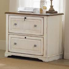 Wood File Cabinet Chic Wooden Lateral File Cabinets 2 Drawer The 2 Drawer Filing