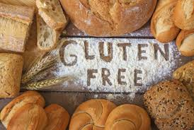 gluten free diet may not promote good intestinal health study