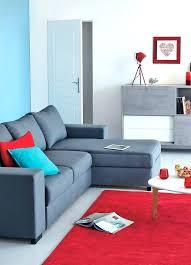 comment nettoyer un canapé en tissu non déhoussable nettoyer canape comment nettoyer un canape en tissu non