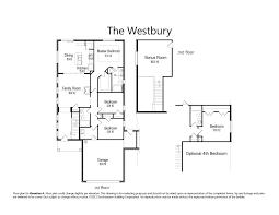 A Floor Plan by 115 Camden Ct N Hendersonville Tn Mls 1840483