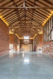 Renovate A House Best 25 Barn Renovation Ideas On Pinterest Converted Barn