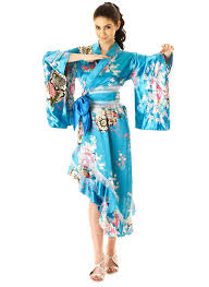 everything for women fashion 25 japanese traditional kimono dresses