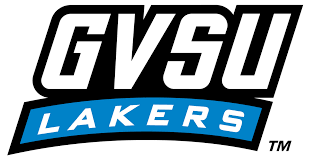 the grand valley freshman bucket list