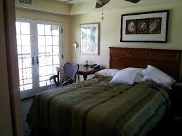 2 bedroom suites in san diego living room in 2 bedroom suite picture of homewood suites by