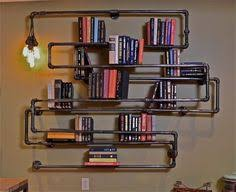 leaning shelves by deger cengiz leaning shelves are made out of