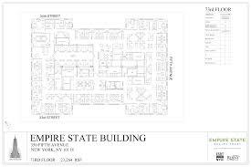 empire state building plan google u0027da ara skyscraper pinterest