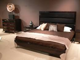 California King Bedroom Sets Bedroom Magnificent California King Bedroom Set Design Collection