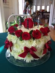 happy birthday flowers dunellen nj ponti u0027s petals