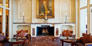 hallmark hotel bournemouth carlton travelzoo