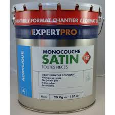 Moquette Bricorama by Peinture Expert Pro Satin Bricorama Peinture Blanche Mur