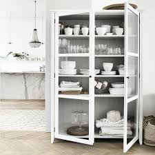 Kitchen Cabinet Display Best 25 Glass Display Cabinets Ideas On Pinterest Display Images