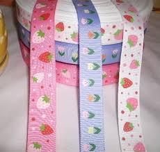 ribbon in bulk buy pink ribbon bulk and get free shipping on aliexpress