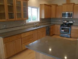 kitchen counters and backsplash kitchen backsplashes pullman tile guy llc
