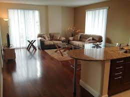 2 Bedroom Apartments 2 Bedroom Apartments In Miami Home Design Ideas And Pictures