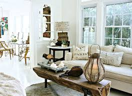 home decor ta fl eclectic carcary residence living rooms interiors and room