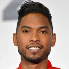what is miguel s haircut called miguel singer biography