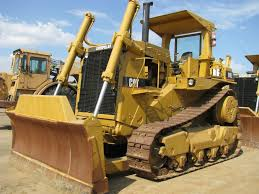 cat d9l crawler dozer jpg 1024 768 caterpillar pinterest