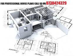 house plans architect house plans architect home