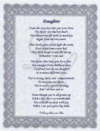 happy birthday poems for great sons son poem is about a special