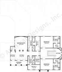 english tudor house plans uk