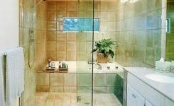 bathroom design san diego bathroom design chicago of worthy bathroom design chicago with