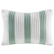 Mint Green Room Decor Buy Mint Green Decor From Bed Bath U0026 Beyond