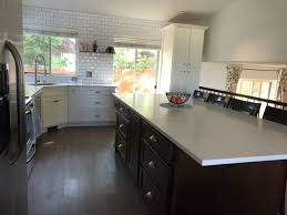 best kitchen cabinets for house how to the best kitchen cabinets knotty alder cabinets