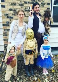 backgrounds family themed costume ideas for