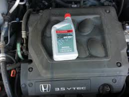 honda odyssey transmission fluid how to change your auto transmission fluid