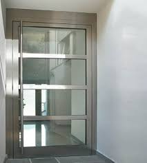 commercial exterior glass doors commercial exterior door btca info examples doors designs ideas