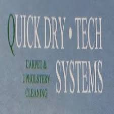 tech carpet upholstery cleaning tile carpet cleaning