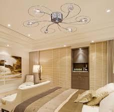 contempory contemporary ceiling fans with light u2014 derektime design good