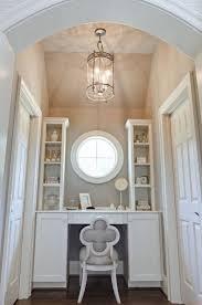 Vanity For Bedroom 15 Bedroom Vanity Design Ideas Ultimate Home Ideas