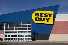 best buy launches hundreds of black friday deals early