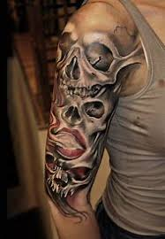 best 25 ideas about skull smoke designs find what you ll
