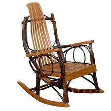 Kid Rocking Chair Wooden Rocking Chair Parts Ideas Home U0026 Interior Design