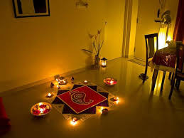 home decoration during diwali diwali decorations ideas for office and home easyday
