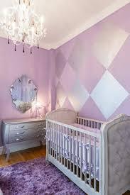 couleur de chambre de bébé couleur mur chambre bebe fille maison design bahbe com
