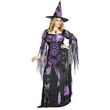 Coconut Halloween Costume Women U0027s Halloween Costumes Kmart