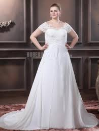 robe de mari e femme ronde robe de mariée grande taille robe de mariée pas cher robe
