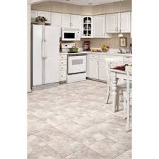 Tile In The Kitchen - vinyl flooring you u0027ll love wayfair