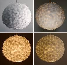 elite light fixtures furniture elite mason jar light fixture pottery barn 60 coolest