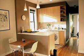 on a budget apartment kitchen decorating ideas on a budget