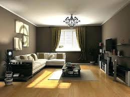 small living room color ideas color small living room paint color ideas colors delectable decor